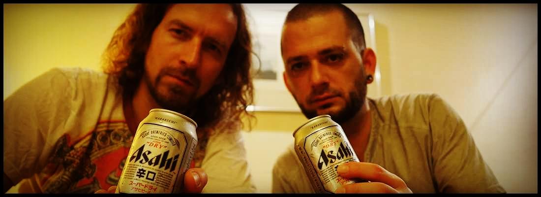 DFDJ-Beer