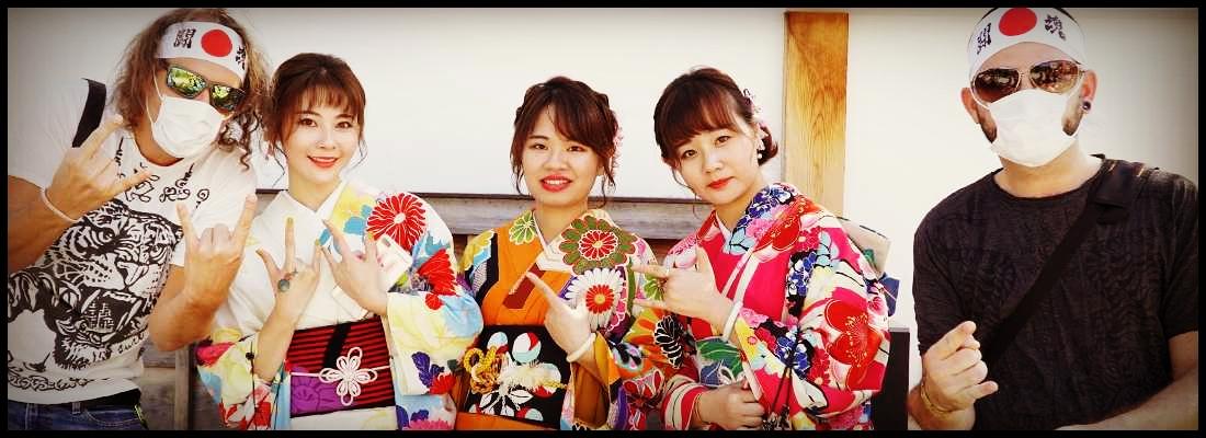 DFDJ-Japan4
